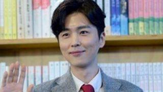 韓 ドラ チャングム の 末裔