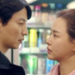 【韓国ドラマ】熱血司祭キム・ナムギルに胸キュンしちゃったイ・ハニ!第2話♪