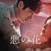 【韓国ドラマ】悪の華キャストや相関図★あらすじをご紹介