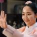 【韓国ドラマ】チェギョン(端敬王后)は本当にいた人?史実ではどんな人だった?